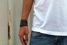 braccialetti &C