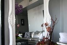 Home and Decorating Inspiration / by Angela H