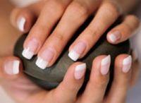 Nails / by Deb Spaulding