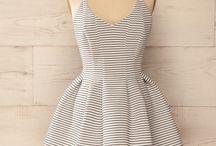 dresses to make-summer