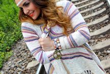 Fashion Style by Sandra Sara / It´s all about style. Fashion Tips & Tricks. How to style... Videos and more