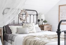 house - decor ideas