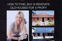 passion for renovation