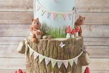 wonderfull cakes