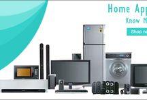 Latest Gadget Shop India