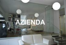 Mobili Izzo / Vendita - Produzione - Commercializzazione Arredo D'interni