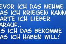 It´s true!!