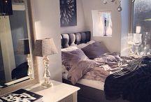 Home_Sweet_Home..~~