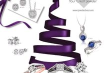 Joe Daiches Jewelers