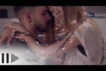 #mymusic