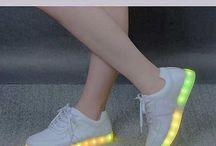 Shoeaz