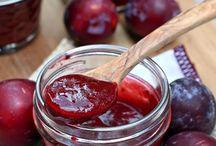 plum abundance
