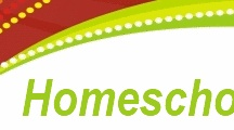 Homeschooling / sites, links, ideas, blogs and more for the Home-schooling familly