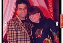 #Nitin chawla #event coverage in timescity.com