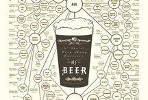 Beer Media