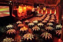 Event Planning