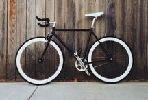 MODERN | Cycles