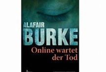 torrent ebook