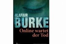 torrent ebook