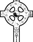 Symbols Have Their Own Power