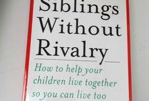 Sibling Books