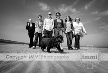 IMMI Photography - Families