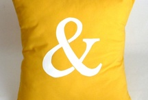 ampersand love / by Sarah Bradshaw of Ampersand Photography