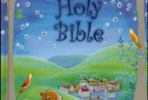 Children's Faith