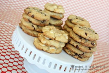 Gluten free recipes / by Danielle D