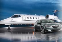 limousine hire in melbourne / VHA Limousine offers the best limousine services and limo vehicle selection in melbourne.