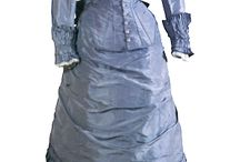 jekyll and hyde costumes