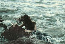 Mermaids ~~~~