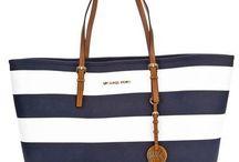 Bags / Τσαντες