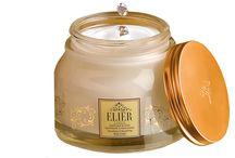ELIER UNIQUE / Elier Unique – luksusowa marka kosmetyczna, która stworzona została w oparciu o unikalną, wysoce organiczną borowinę Elier, historię i zaangażowanie.