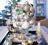 Decor for all Seasons / by Stacey G