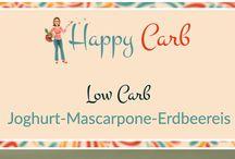 Desserts Rezepte Low Carb
