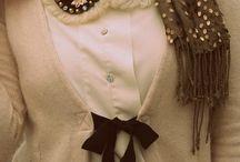 Hijab Fashion! :) / Tesettür yani hijab üzerine en şık tasarımlar.