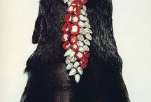 jewelry you wish you had / by Nicholas Liu Fine Jewels