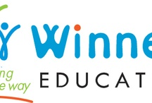 Winners Education