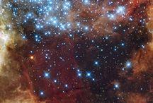 이미지 (우주)