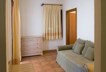 Hotel Famingo Rooms & Suites / Rooms & Suites @ Flamingo Hotel Resort in Santa Margherita di Pula