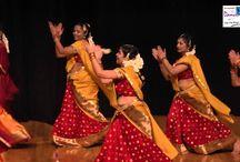 INDIAN SONGS