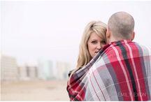 Engagement photos by Calgary wedding photographer - Emily Exon. www.emilyexon.com / Romantic, elegant and naturally you!