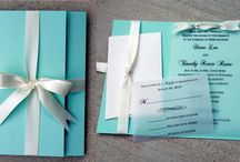 Tiffany wed