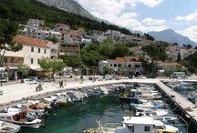 Dovolená Chorvatsko / http://www.findholiday.cz - dovolená Chorvatsko, nejširší nabídka dovolené v Chorvatsko