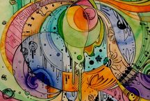 Art that inspires