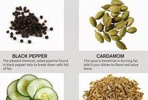 detox ,diets,metabolism