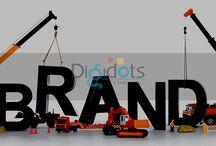 Digital Marketing Agency / We Are a Digital Marketing Agency.