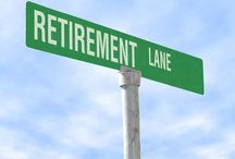 Retirement / Are you ready for retirement? Here are some great tips to assist you in accomplishing your goals. / by WinSouth Credit Union