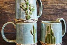 ceramiche funzionali